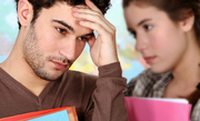 Worried to write your assignment? Need dissertation proposal help?