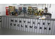 Bicycle Servicing Newcastle