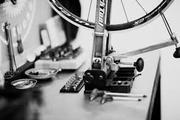 Mountain Bike Service Newcastle