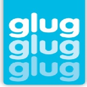 Glug Glug Glug