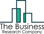 Market research Reports by The Business Research Company