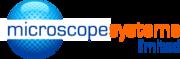 Binocular Microscopes - Microscope Systems Limited