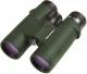 Barr and Stroud Binoculars London.