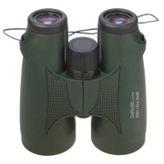 BEST dorr binoculars..
