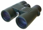 Best barr and stroud binoculars, .