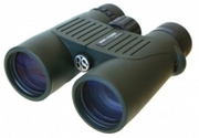 Barr and stroud binoculars, , ..