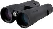CELEstron binoculars new...