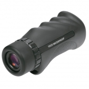 Dorr binoculars new.