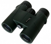 Barr and Stroud binoculars new.