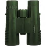 NEW Dorr Binoculars.