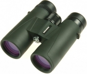 NEW Bar and Stroud Binocular.