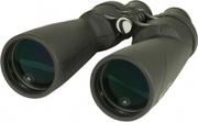 New Celestron Binocular.