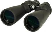 NEW Celestron Binoculars.