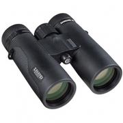 Best Bushnell Binocular...