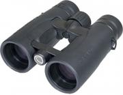 Celestron Binocular...