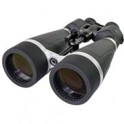 Best Celestron Binocular...