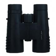 Dorr Binocular.