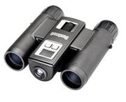 Bushnell Binocular.