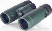 Best Celestron Binocular in UK.