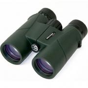 Barr and Stroud Binocular., ,