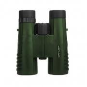 Best and New Dorr Binocular