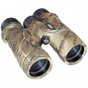 Best and New Bushnell Binocular