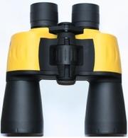 Barr and Stroud Binocular Best