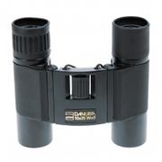 BEST AND NEW Dorr Binocular.
