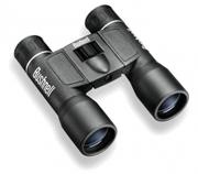 BEST AND NEW Bushnell Binocular.