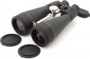 Best and New Celestron Binocular., ,