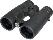 BEST AND NEW Celestron Binocular.