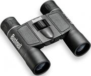 And Best Bushnell Binocular.