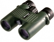 AND BEST BARR AND STROUD BINOCULAR., ,