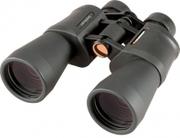 Celestron binoculars., , ,