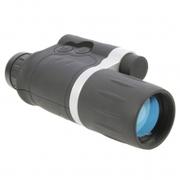 Best and New Dorr Binoculars.