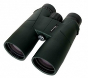 Best and New Barr and Stroud Binoculars.