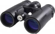 Best CELESTRON Binoculars., .