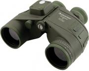 Best and New Celestron Binoculars.