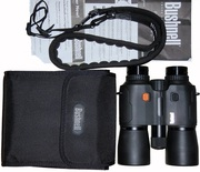 Best And Bushnell Binoculars..