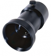 Bushnell Binoculars in London.