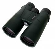 Barr and Stroud Binoculars in London.