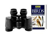 celestron binoculars in uk.