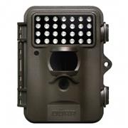 Dorr Binocular In LONDON.