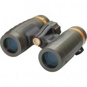 Bushnell Binoculars product...