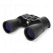 Celestron Binoculars..., .