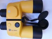 Buy Barr and Stroud Binoculars...