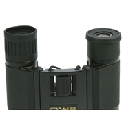 Dorr Binocular Product.