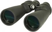 celestron binocular new product.