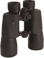 Celestron Binocular Product.