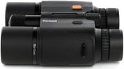 Buy Best Bushnell Binoculars.